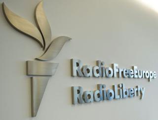 Újraindítja Romániának és Bulgáriának szóló adásait a Szabad Európa Rádió