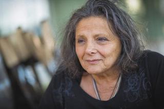Lázár Katinak ad életműdíjat a Színházi Kritikusok Céhe