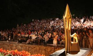 Belga film nyerte a fődíjat a palicsi fesztiválon