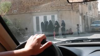 Maffiához hasonlította az iráni vezetést az amerikai külügyminiszter