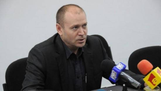 Felix Bănilă a DIICOT új főügyésze