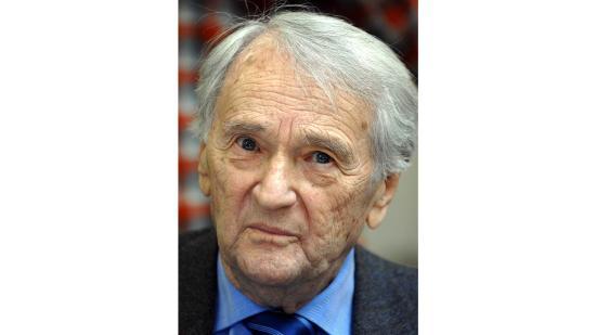 Elhunyt a legendás Szepesi György