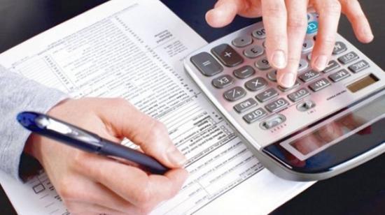Eugen Teodorovici: új fiskális keret készül, ami 2019-től lép hatályba