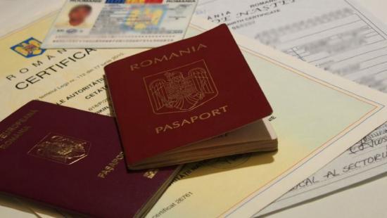 Meghosszabbodik az útlevelek kibocsátásának programja