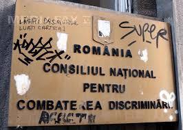 Pénzbírságot róttak ki a temesvári kórházra, ahol hiányos román nyelvtudása miatt aláztak meg egy székelyföldi diáklányt
