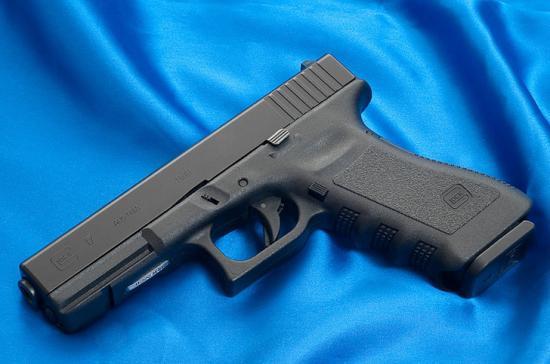 Egy Seattle-i szövetségi bíróság leállította a 3D-ben kinyomtatható fegyverek forgalmazását