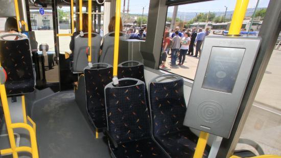 Drágítja a városi tanács a távfűtést és a tömegközlekedést
