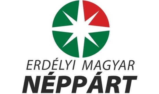 EMNP: A parlamenti többség tartson ki a nyelvi jogok szélesítése mellett