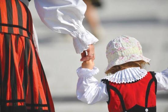 Borúlátóbbnak véli a valósnál jövőképét az erdélyi magyarság