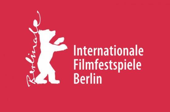 A folyamatosságra és a fesztivál rangjának megőrzésére törekednek a Berlinale új vezetői