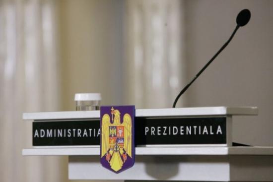 Johannis: a PSD költségvetési megszorításokkal büntet