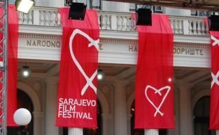 Hét magyar és hét román alkotás versenyez a szarajevói filmfesztiválon
