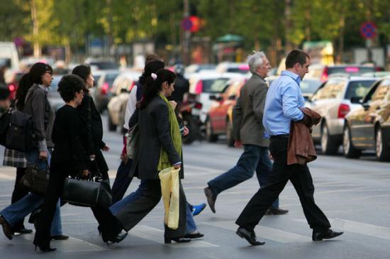 Tovább csökkent a népesség júniusban
