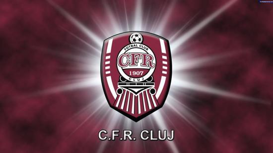 CFR 1907: Élre tört a bajnok