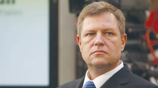 Johannis: Kártékony szocáldemokraták! - PSD: Johannis viszályt szít