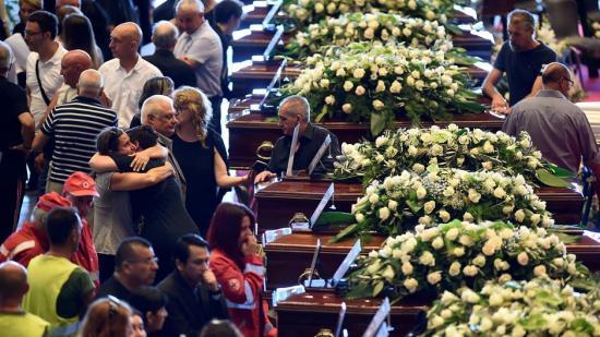Hídomlás – szombaton meghalt a tragédiában megsérült román állampolgár