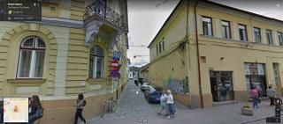 VIDEÓ - Komolyan veszik a parkolási tilalmat Kolozsváron