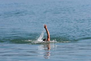 Belefulladt a Fekete-tengerbe
