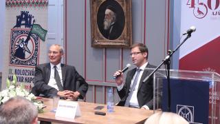 Nehezíti a magyar–román együttműködést a belpolitikai válság