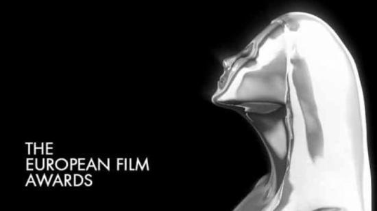 Szilágyi Zsófia filmje is jelölést kaphat az Európa Filmdíjra