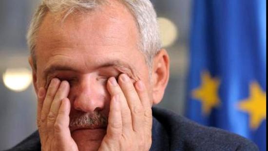 Dragnea: sikertelen államcsínykísérlet volt augusztus 10-én!