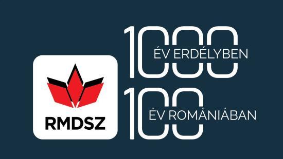 Magyarok Romániában – 22 év útkeresése a két világháború között