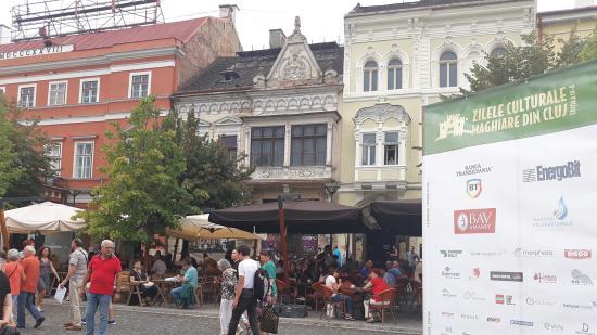Nők városa Kolozsvár – Érdekes pályautak, elfelejtett hölgyek