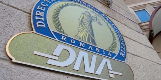 Hat pályázó a DNA főügyészi tisztségére