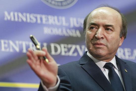 Az igazságügyminiszter elindítja a főügyész tevékenységének felmérését