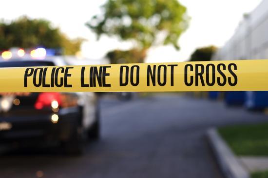 Lövöldözés egy floridai videojáték-versenyen, többen meghaltak