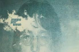 Ritkaságokkal adják ki újra John Lennon Imagine című lemezét