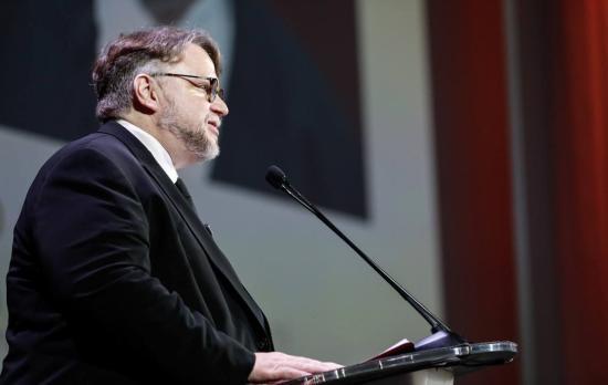 Velencei filmfesztivál – Guillermo del Toro zsűrielnök kiállt a nemi egyenjogúság mellett