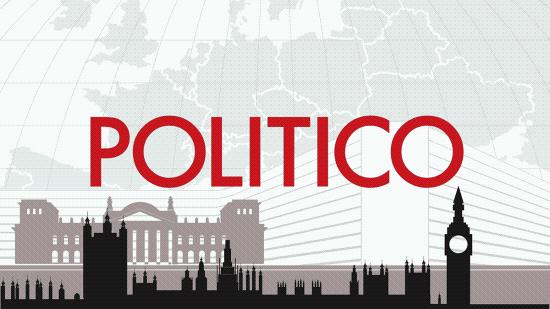 Politico: megbízásból írt levelet Trump ügyvédje Romániának