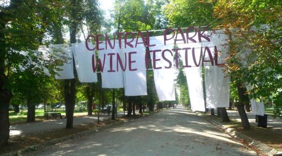 Kolozsváron is borban mérik az igazságot