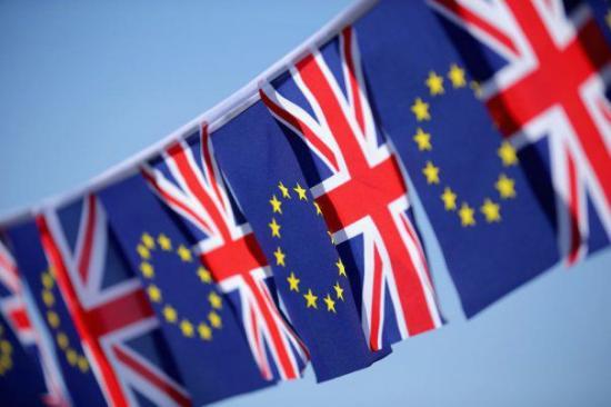 Brexit – Theresa May: nem lesz újabb népszavazás