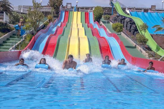 Aquapark létesülhet a Békás negyedben