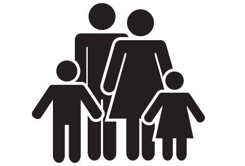 Bizottsági igen a szenátusban a családfogalom korlátozására