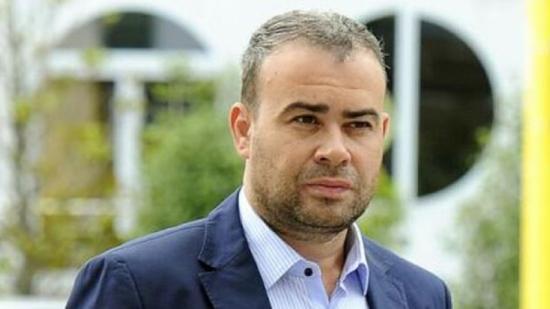 Feljelentették Darius Vâlcovot - egymillió eurójába kerülhet