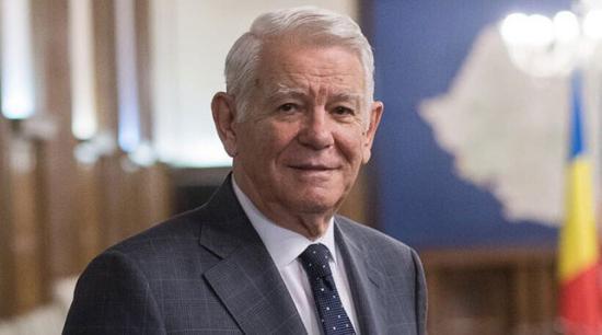 Melescanu szerint megalapozatlanul vádolják Romániát