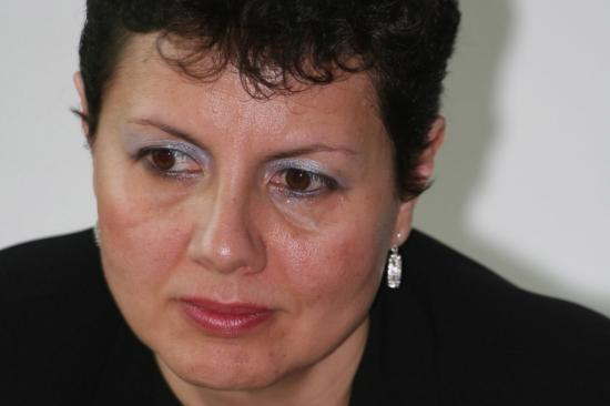 Adina Florea lehet a DNA főügyésze. Florea első nyilatkozata: