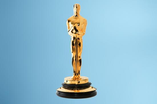 """Mégsem oszt """"népszerű"""" Oscar-díjat az amerikai filmakadémia"""