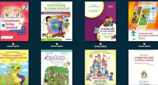 Kész tények elé állítottak! – a Kisebbségi Oktatásért Felelős Államtitkári Kabinet állásfoglalása