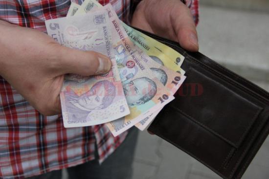 INS: augusztusban újra nőtt az infláció, elérte az 5,1 százalékot