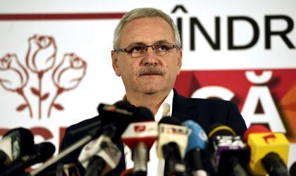 Vizsgálatot kér a PSD a kormányellenes tüntetések ügyében