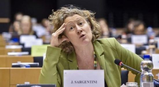 Ma szavaz az EP a Sargentini-jelentésről