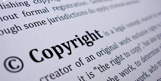 EP: megszavazták a vitatott szerzői jogi szabályozási tervezetet