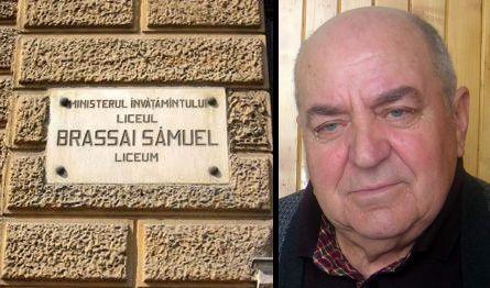 Fiatal Szívvel - Józsa György tanár úr emlékére