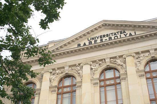 A BBTE Bölcsészettudományi Kara Magyar Tagozatának állásfoglalása a román nyelv kisebbségi elemi iskolai osztályokban történő oktatásáról