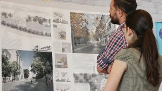 Eldőlt Kolozsvár legszebb utcájának sorsa