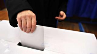 Kétnapos lesz az alkotmánymódosító referendum